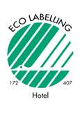 eco-labelling
