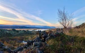 Rauðaskriða - Aðaldalur